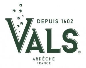 Logo de Vals