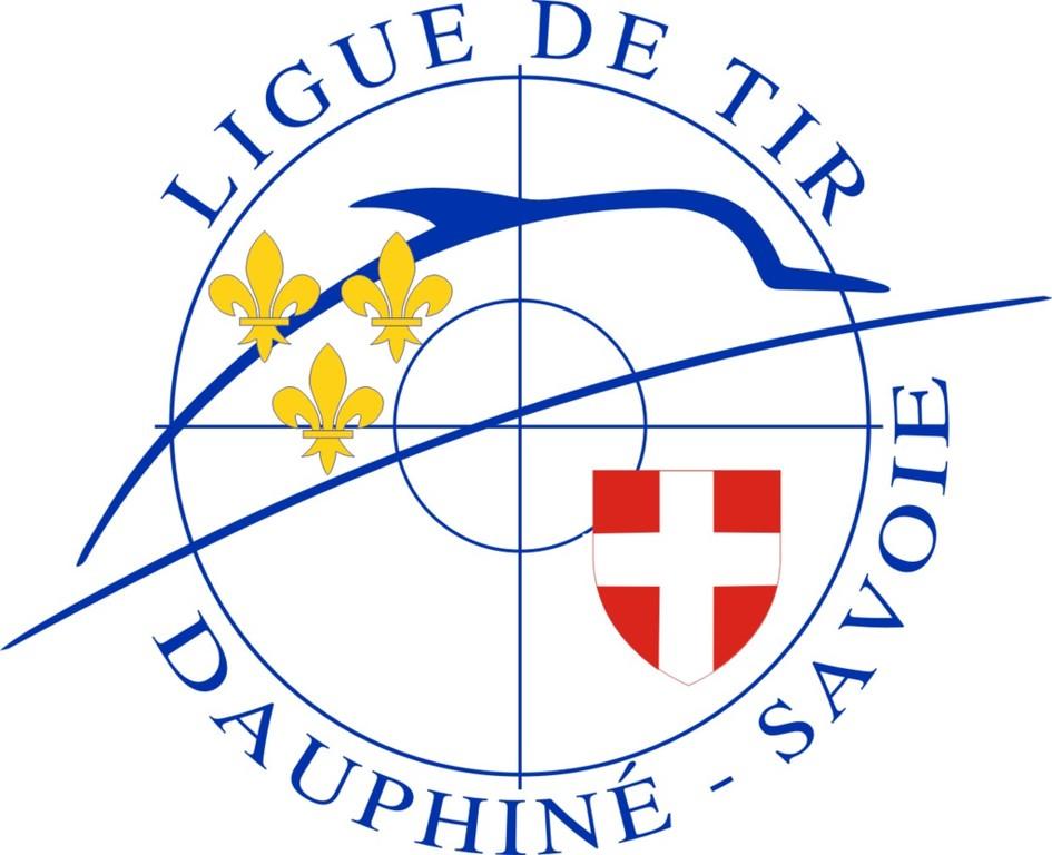 Ligue de Tir Dauphiné Savoie