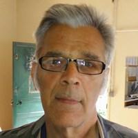 Philippe BODINIER