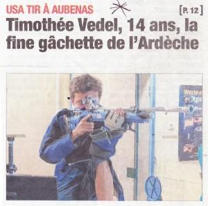 La Tribune - Article 2015-07-02 (1/2)