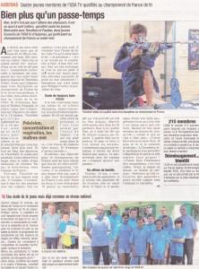 La Tribune - Article 2015-07-02 (2/2)