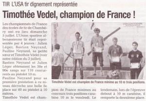 La Tribune - Article 2015-07-09 (2/2)