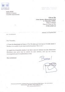Sabine Buis - 2015-07-28